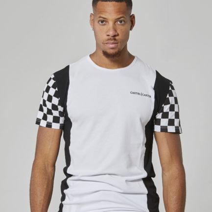 product image tshirt carter prestige